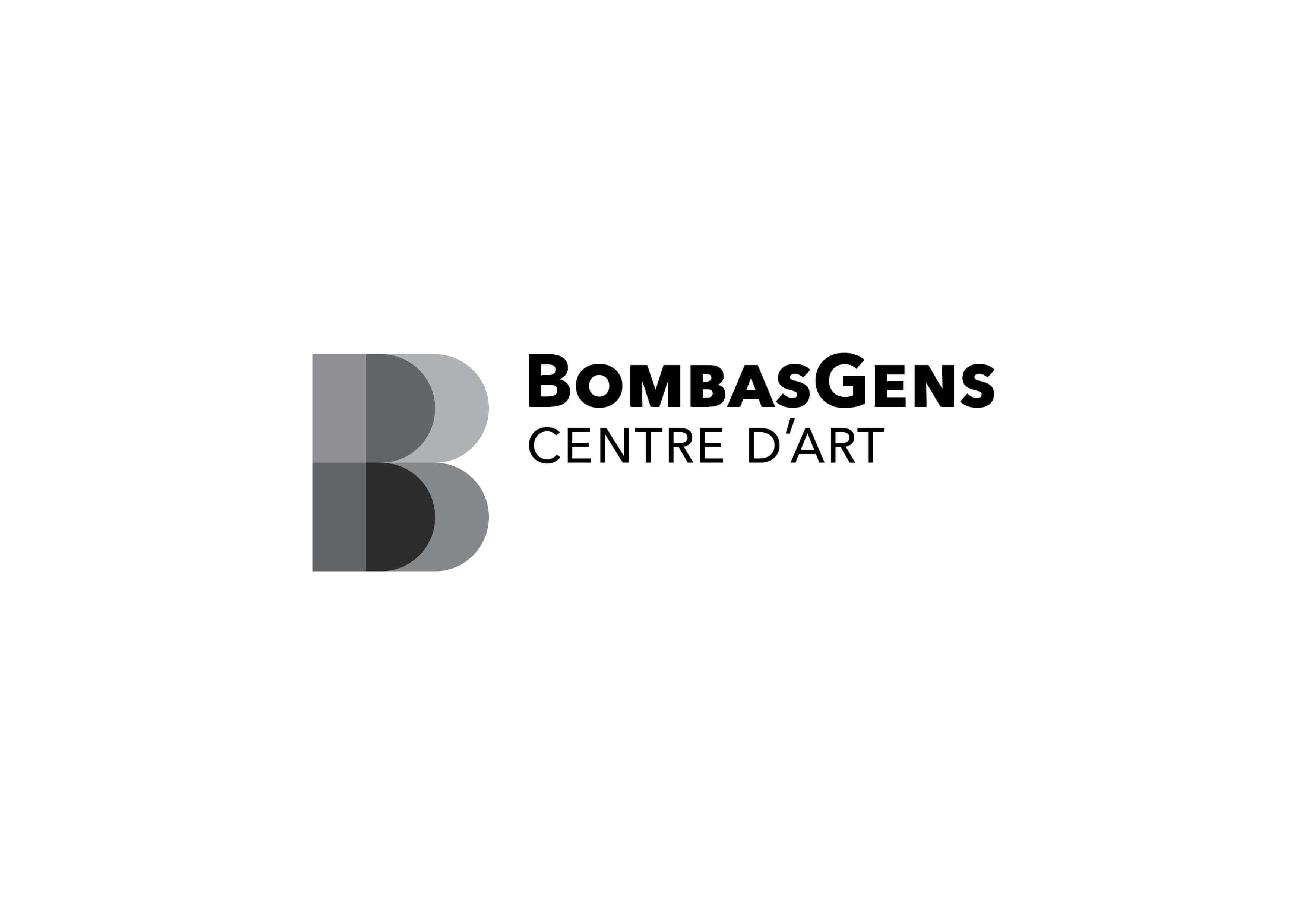 BombasGens_Identidad3