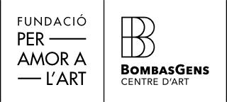 Fundació per Amor a l Art